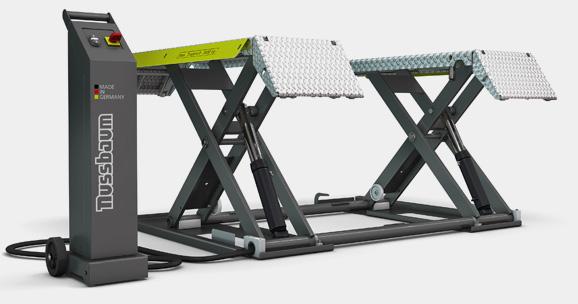 nussbaum. Black Bedroom Furniture Sets. Home Design Ideas