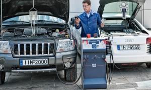 Декарбонизирай двигателя на своя автомобил сега. Избави се от скъпо струващи ремонти.