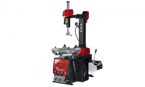 Нова моделна гама демонтажни машини от SICAM SRL