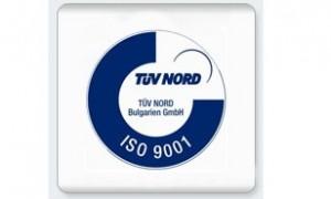 АУТОТЕХ ГРУП ООД с успешна сертификация по БДС ISO 9001:2015; EN ISO 14001:2015 и EN ISO 45001:2018